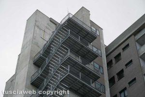 Ospedale di Belcolle