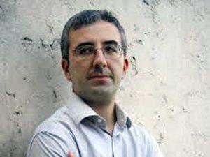 Maurizio Paciariello
