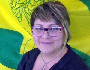 Francesca Cassanelli