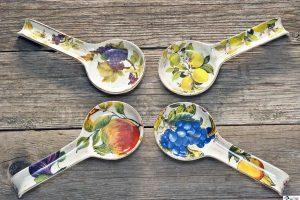 Una ceramica La Table