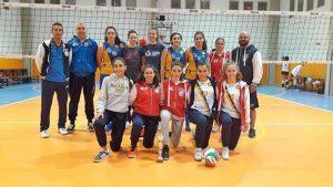 Volley - Vbc serie C