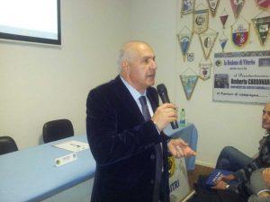 Umberto Carbonari