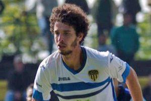 Sport - Calcio - Francesco Lazzarini