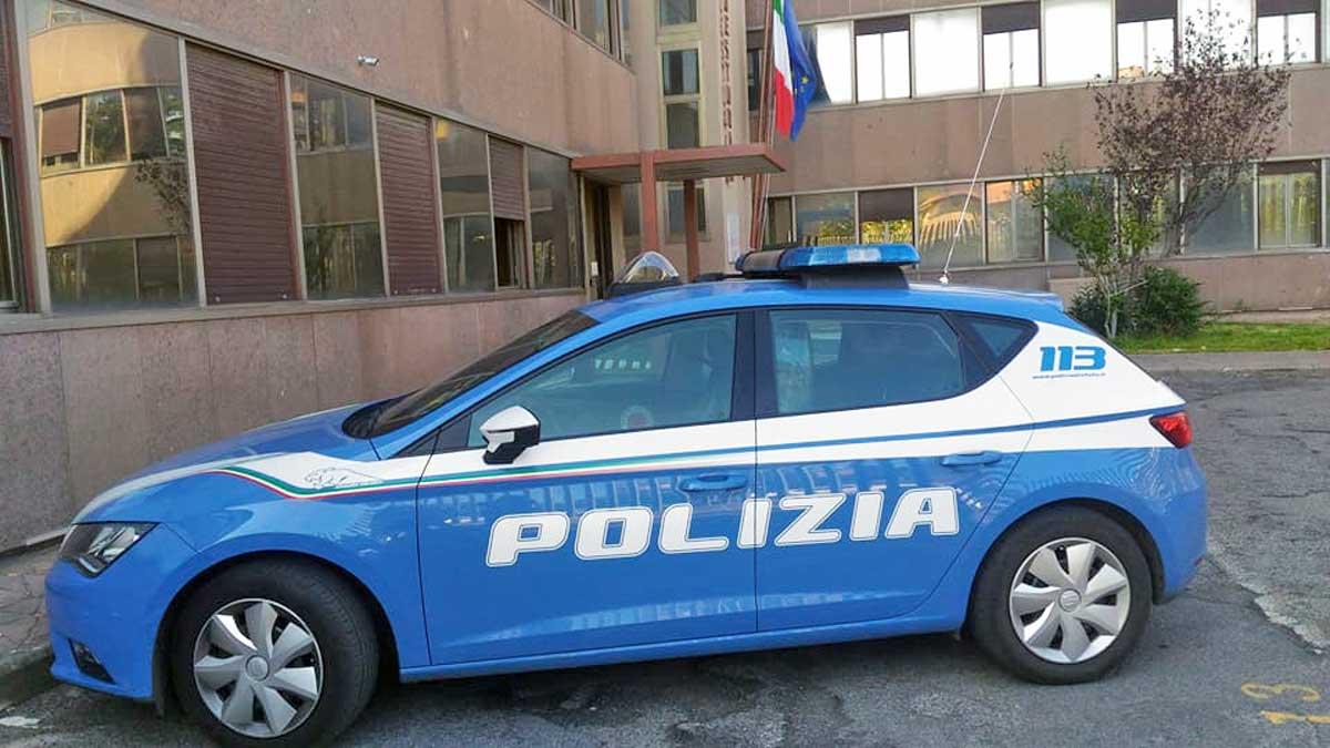 Assisi: due arresti per spaccio e possesso di droga