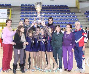 Campionato 2009