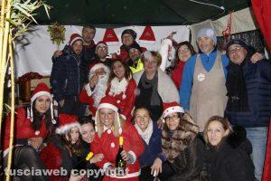 Capranica - Il Vallesanti's Christmas