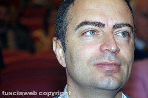 Viterbo - Pietro Nocchi