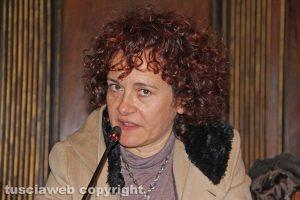 Luigia Melaragni
