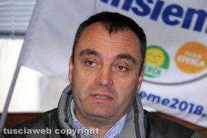 Danilo Piersanti