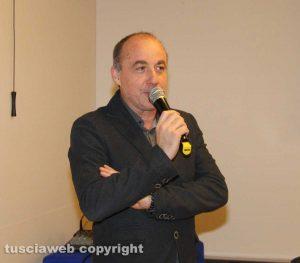 Giancarlo Necciari