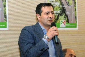 Massimiliano Valeriani