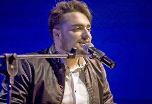Gian Marco Piccini