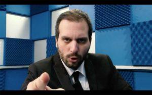 Il caso Attilio Manca alle Iene - Gaetano Pecoraro