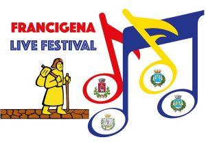 Francigena Live Festival