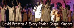 Concerto Gospel per la solidarietà e la pace