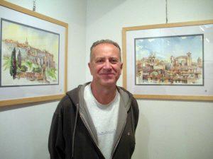 Paolo Lattanzi
