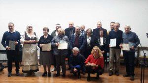 Premio Mastro Fardo 2017
