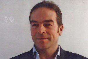 Antonio Crabolu
