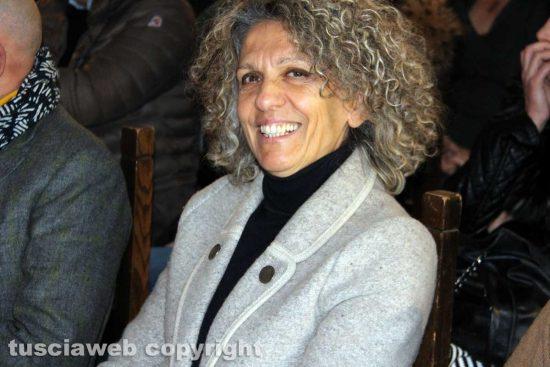 Antonella Bruni