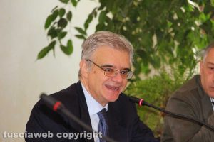 Giulio Vesperini