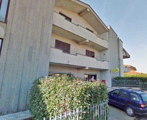 Ufficio Postale di Castel Sant'Elia
