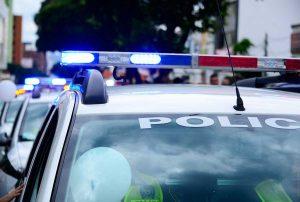 Massacra la famiglia a Capodanno, arrestato sedicenne