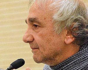 Alfonso Talotta