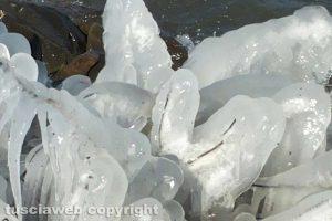 Marta - La magia del ghiaccio