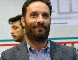 Roberto Barbagallo