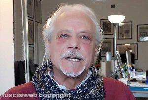 Cobalb - Il direttore generale Massimo Pierangeli