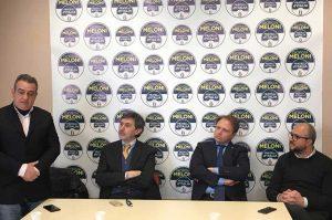 Vittorio Galati ufficializza il passaggio a FdI