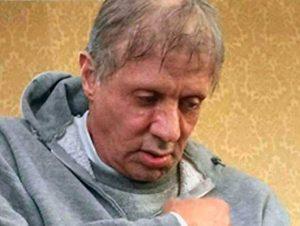 Le false foto choc per la fake news sulla morte di Sylvester Stallone
