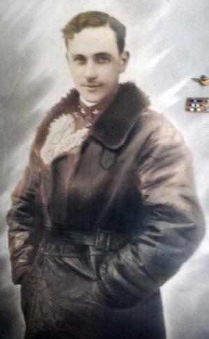 Filiberto Boccacci