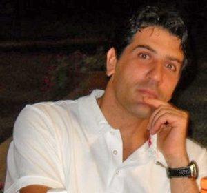 Angelo Conti, Liberi e Uguali