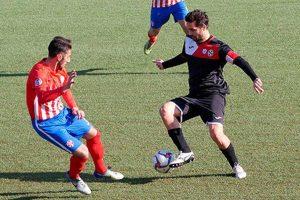 Sport - Calcio - Monterosi - Andrea Costantini