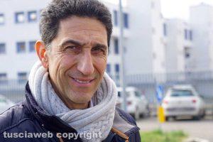 Viterbo - Fabio Belli