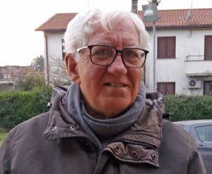 Massimo De Franchi
