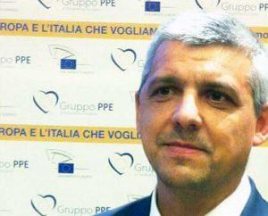 Ronciglione - Pietro Lazzaroni