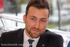 Fabio Notazio