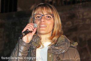 Elisa Galeani