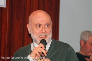 Mario Curzi