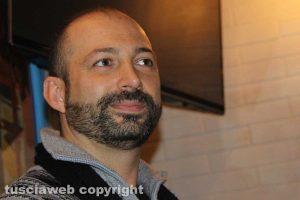 Roberto Iannelli