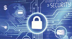 """Seminario su """"Cyber security"""""""