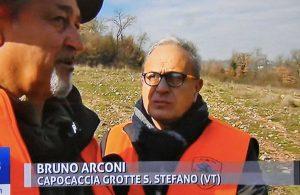 Bruno Arconi