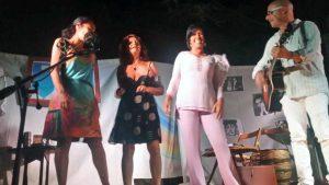 """Viterbo - Il gruppo teatrale """"Il Gabbiano"""""""