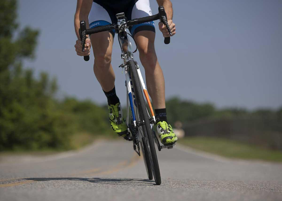 Doping in team dilettanti ciclismo, arresti a Lucca