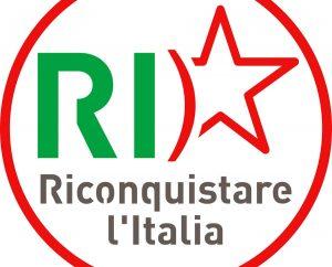 Elezioni regionali - Riconquistare l'italia