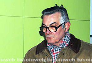 Lucio Bastiani