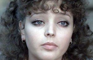 Irina Sanpiter
