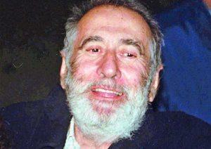 Giuseppe Soffiantini